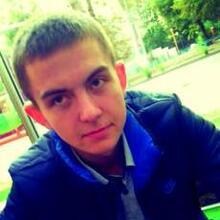 Відвідати анкету користувача Сергей14