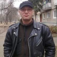 Відвідати анкету користувача Віктор Журавльов