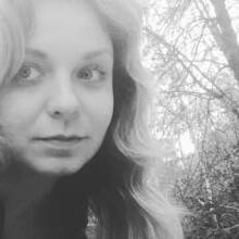 Відвідати анкету користувача Юлія-Yulia