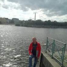 Відвідати анкету користувача Вадим vabjk23554