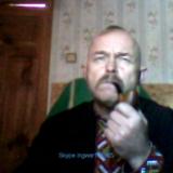 Аватар пользователя ІгорI