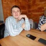 Посетить Анкету пользователя Bogdan 15