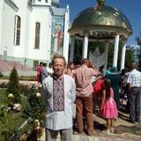 Відвідати анкету користувача Василь ярославович
