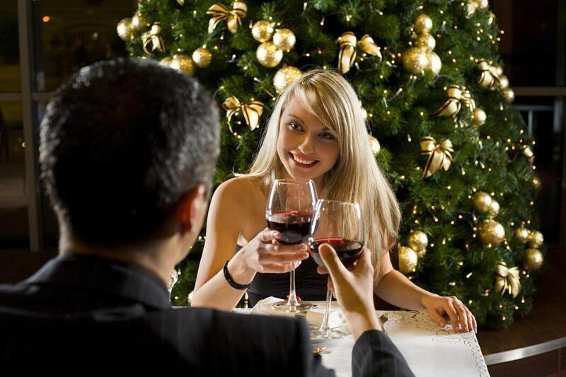 Привітання з Новим роком 2021 Свята, Новий рік, Любов / Кохання, Чоловіки, Жінки. Привітання id1765524765