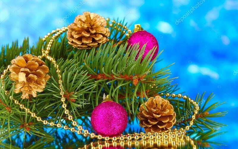 Привітання з Новим 2021 роком Бика Свята, Новий рік, Любов / Кохання, Чоловіки, Жінки. Привітання id607716080