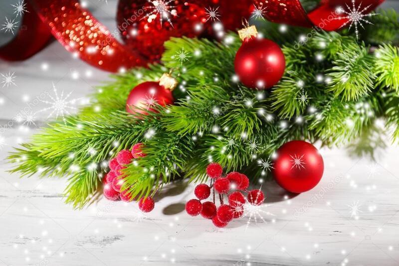 Привітання з Новим 2021 роком Бика Свята, Новий рік, Любов / Кохання, Чоловіки, Жінки. Привітання id1375239015