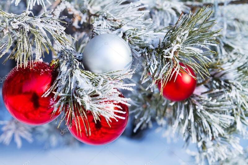 Привітання з Новим 2021 роком Бика Свята, Новий рік, Любов / Кохання, Чоловіки, Жінки. Привітання id283287662