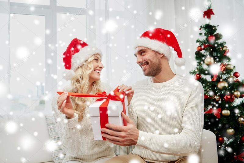 Привітання з Новим 2021 роком Бика Свята, Новий рік, Любов / Кохання, Чоловіки, Жінки. Привітання id566658541