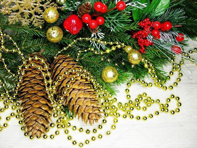 Привітання з Новим 2021 роком Бика Свята, Новий рік, Любов / Кохання, Чоловіки, Жінки. Привітання id74802260