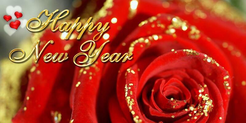 Привітання з Новим 2021 роком Бика Свята, Новий рік, Любов / Кохання, Чоловіки, Жінки. Привітання id216842666