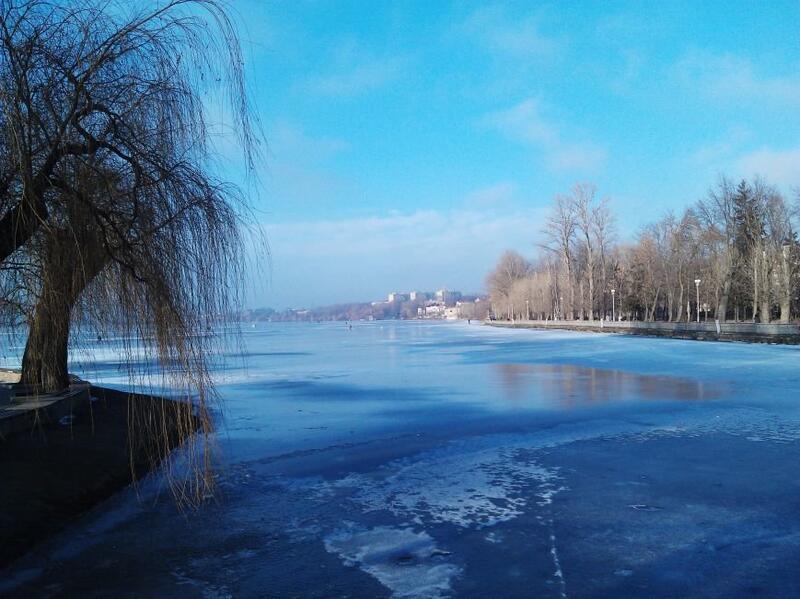 Знайомства Тернопіль. Перше побачення Цікаві місця для побачень, Перше побачення id1432401002