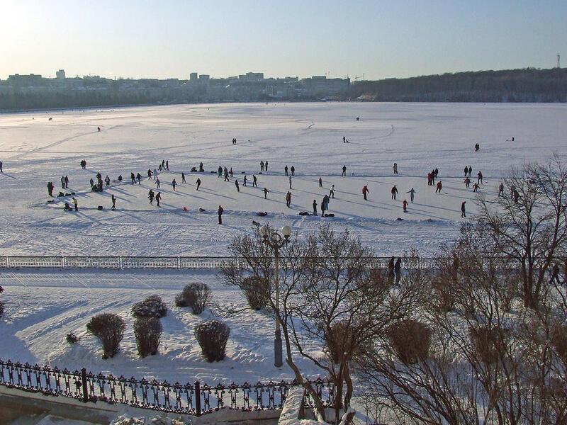 Знайомства Тернопіль. Перше побачення Цікаві місця для побачень, Перше побачення id1661884870
