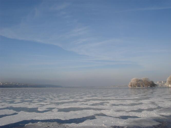 Знайомства Тернопіль. Перше побачення Цікаві місця для побачень, Перше побачення id413041323