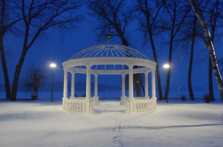 Знайомства Тернопіль. Перше побачення Цікаві місця для побачень, Перше побачення id1960615673