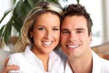 Советы жаждущим счастья супругам