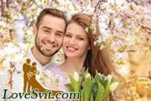Щасливий шлюб з LoveSvit