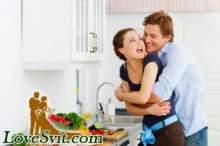 Як знайти чоловіка через Інтернет або на сайті міжнародних знайомств LoveSvit
