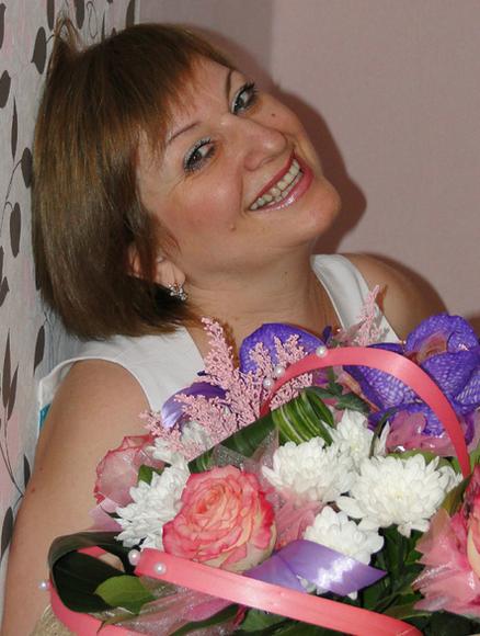 Viktoriya - жінка / 47 років - Знайомства, Знакомства, Dating США, -California жінка id654103750