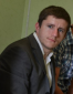 Відвідати анкету користувача Тарас Тиванюк