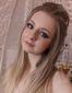 Відвідати Анкету користувача Olenka_25