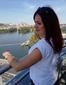 Відвідати Анкету користувача Galyna32