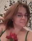 Посетить Анкету пользователя Romana 898