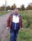 Посетить Анкету пользователя Тарас Ількович