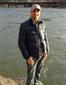 Відвідати Анкету користувача Volodymyr_37