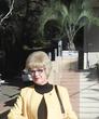 Відвідати Анкету користувача Polina_75
