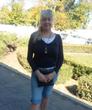 Відвідати Анкету користувача Olga57