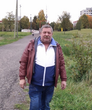Відвідати Анкету користувача Тарас Ількович