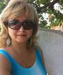 Відвідати Анкету користувача Mariya_789