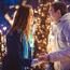 Привітання з Новим роком 2021 Свята, Новий рік, Любов / Кохання, Чоловіки, Жінки. Привітання id139266326