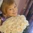 Viktoriya - жінка / 47 років - Знайомства, Знакомства, Dating США, -California жінка id1857064040