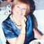 Viktoriya - жінка / 47 років - Знайомства, Знакомства, Dating США, -California жінка id1191540170