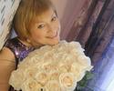 Viktoriya - Знайомства, Знакомства, Dating США, -California жінка id1521185887