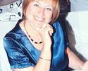 Viktoriya - Знайомства, Знакомства, Dating США, -California жінка id627408000