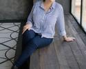 Viktoriya - Знайомства, Знакомства, Dating США, -California жінка id6128889