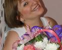 Viktoriya - Знайомства, Знакомства, Dating США, -California жінка id278651013