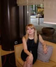 Аватар пользователя Svetlana_Ed