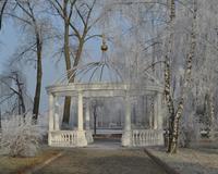 Знайомства Тернопіль. Перше побачення Цікаві місця для побачень, Перше побачення id1185298916