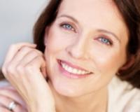 Знакомства. Женщины за 40: новая жизнь и новая любовь
