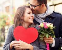 Как не испортить первое свидание, советы LoveSvit