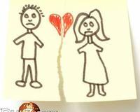 Common mistakes  that lead to relationship break up