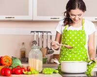 Домашня томатна паста на зиму id952976053