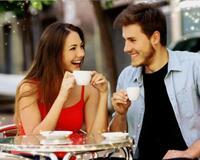 """Первое Агентство Знакомств """"LoveSvit"""" – Мужчина и Женщина, Любовь, Красота,Здоровье"""