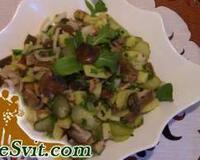 Салат в сільському стилі від LoveSvit id861426123
