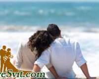 Секрети знайомств на LoveSvit