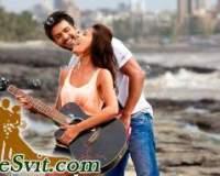 Секрети щасливого шлюбу від LoveSvit