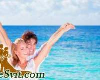 Як сподобатися дівчині, яку Ви зустріли на сайті LoveSvit?